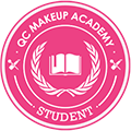 QC Makeup Academy
